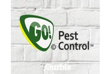 GO! Pest Control™