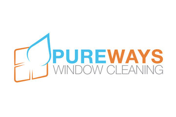 Pureways Window Cleaning Services