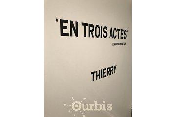 En Trois Actes En Prolongation à Montréal