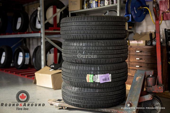 Nearest Used Tire Shop >> Tires Burlington, HAMILTON ON | Ourbis
