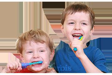 Hawkstone Dental