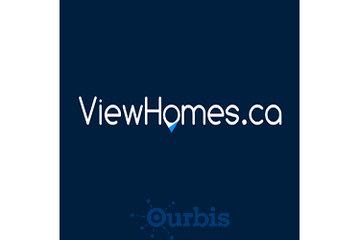 ViewHomes.ca