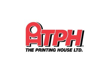 TPH The Printing House Limited