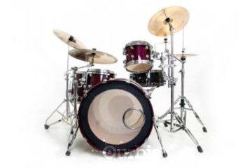 Conservatoire Supérieur de Musique Inc