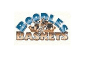 Boodles of Baskets