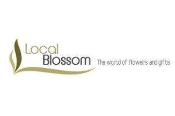 Local Blossom