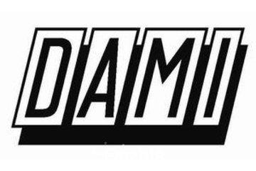 Produits Sanitaires Industriels Dami Inc in Sainte-Catherine: logo
