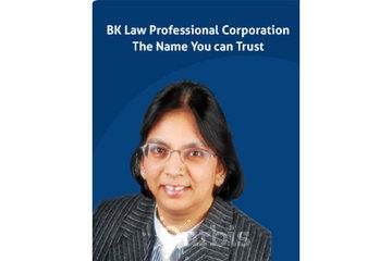 BK Law