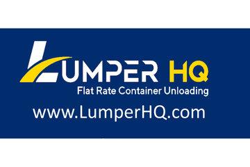 Lumperp HQ