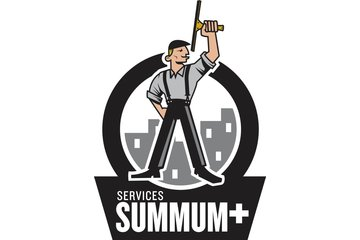 Services Summum+
