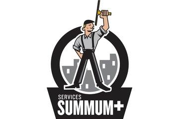 Services Summum+
