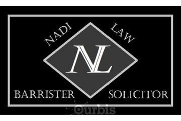 Nadi Law