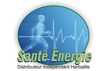 Santé énergie
