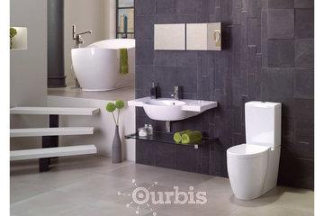 Rénovation JMD inc à Mirabel: Salle de bain revampée