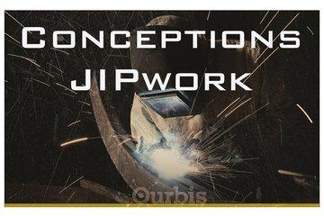 Conceptions Jipworks Inc