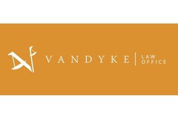 Van Dyke Law