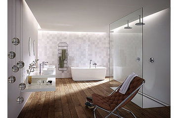 DoucheVapeur.com - Douche Vapeur Bain Tourbillon Toilette Steam Shower Whirlpool Bath Toilet in Laval: douchevapeur.com