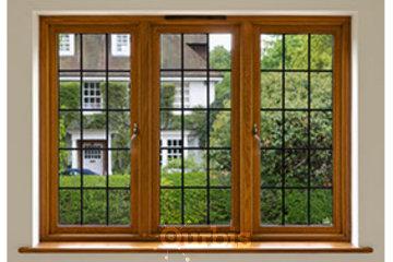 Prestige Windows and Doors in Vaughan