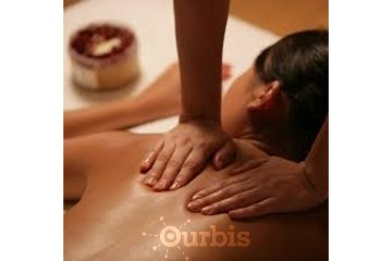 Massage Therapy Port Moody