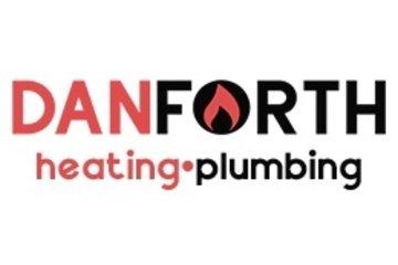 Danforth Heating & Plumbing