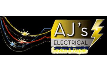 AJ's Electrical Service & Repair