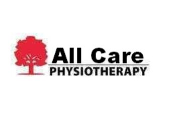 All Care Physio & Wellness