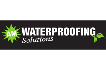 AM Waterproofing Solutions