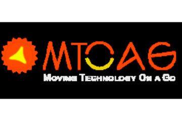 Mtoag Technologies