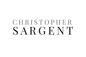 Christopher Sargent