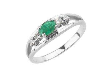 Manufacturier de Bijoux Diamant Exclusif Enr à Montréal: 3