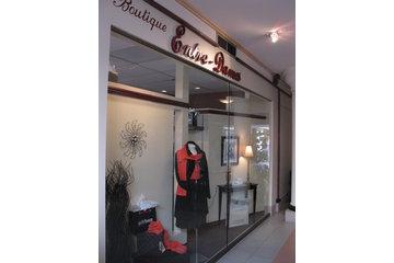 Boutique Entre-Dames Inc in Saint-Lambert