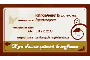 PellerinStudio à Montréal