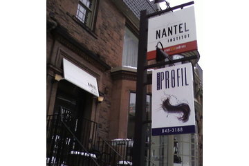 Institut Marie-France Nantel