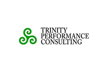 Trinity Performance Consulting