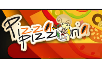 Pizza Pizzeria Take Away | butter Chicken delivery Burnaby