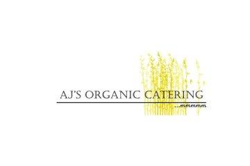 AJ's Organic Catering