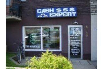 Cash Expert