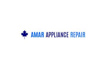 Amar Appliance Repair Service