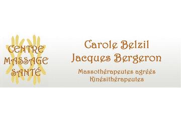 Centre Massage Santé