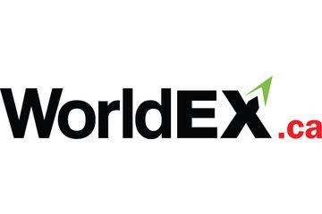 WorldEx.ca