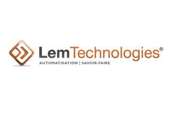 L E M Technologies Inc