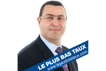 Loutfi Tadlaoui