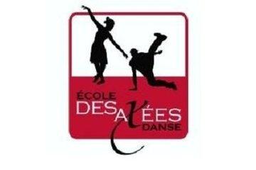 Ecole Des Axées Danse Inc