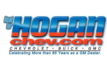 Hogan Chev Olds