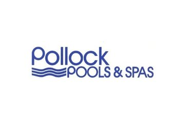 Pollock Pools & Spas