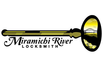 Miramichi River Locksmith