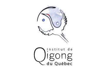 Institut de Qigong du Québec