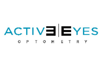 Active Eyes Optometry