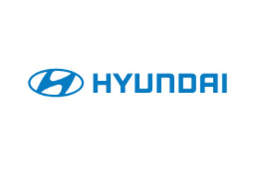 Hyundai, New and Used in DDO, Montreal | Hyundai President