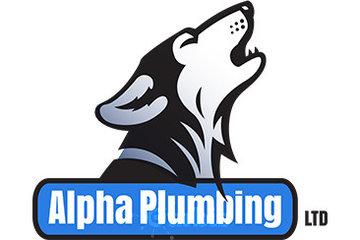Alpha Plumbing Ltd.